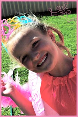 clare's birthday